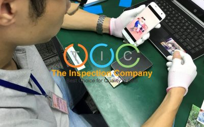 Augmented Reality photo printer inspection
