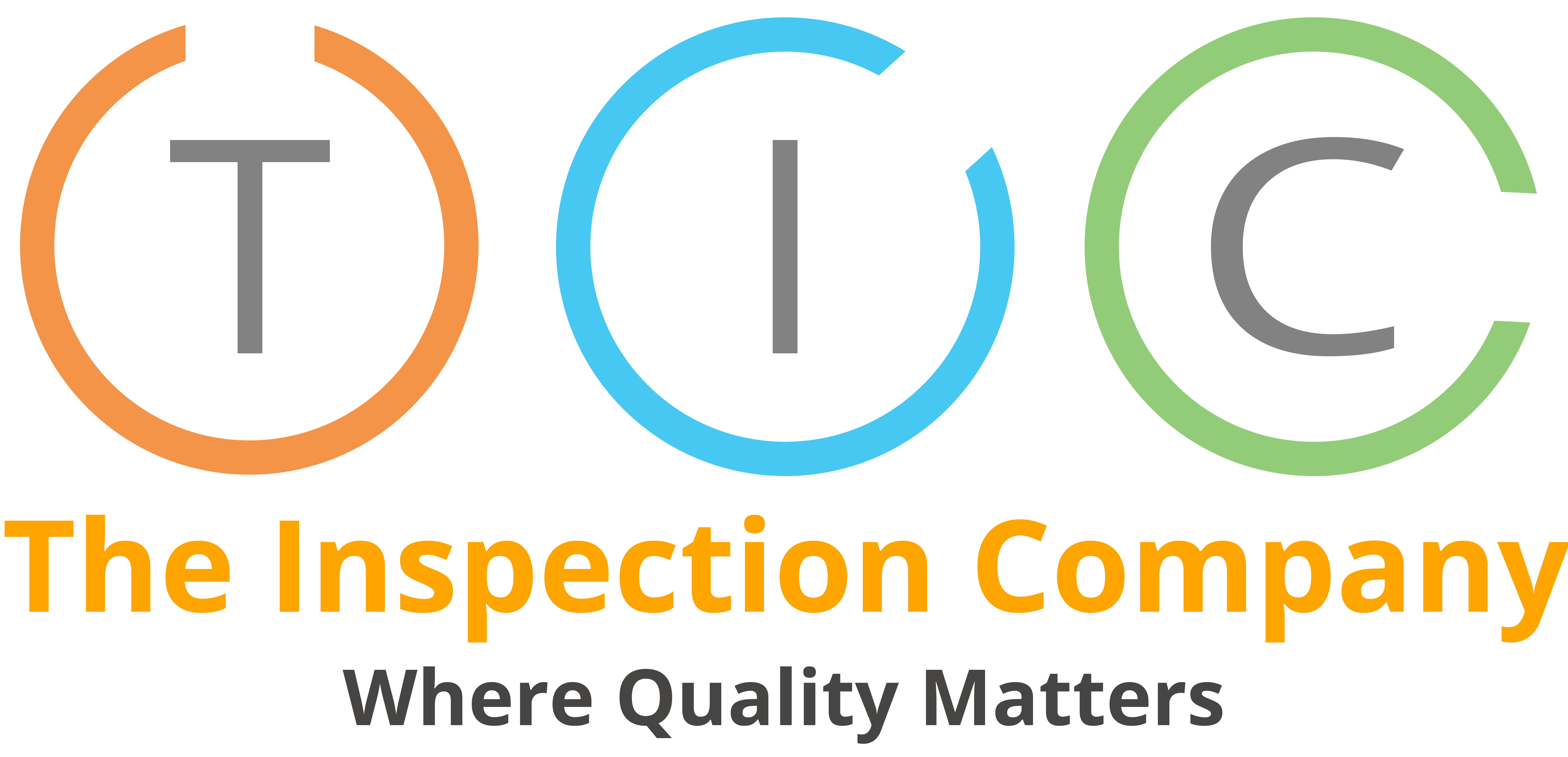 TIC - Where Quality Matters
